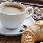 caffè c'era una volta bistrot